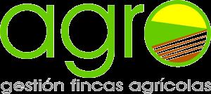 Agro - Gestión integral de su finca y explotación agrícola