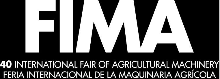 FIMA 2018. Programación de Jornadas